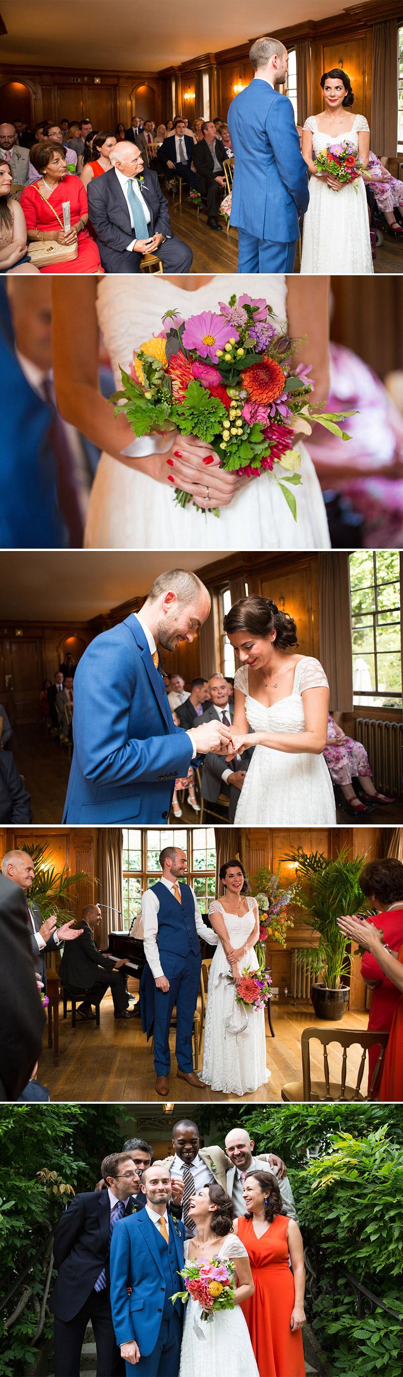 Burgh-House-&-The-Swan-at-The-Globe-Wedding-011.jpg