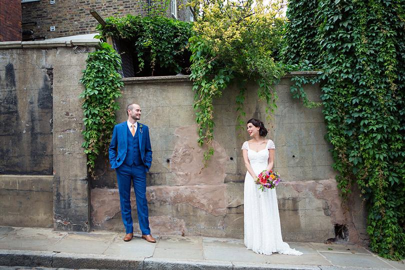 Burgh-House-&-The-Swan-at-The-Globe-Wedding-013.jpg