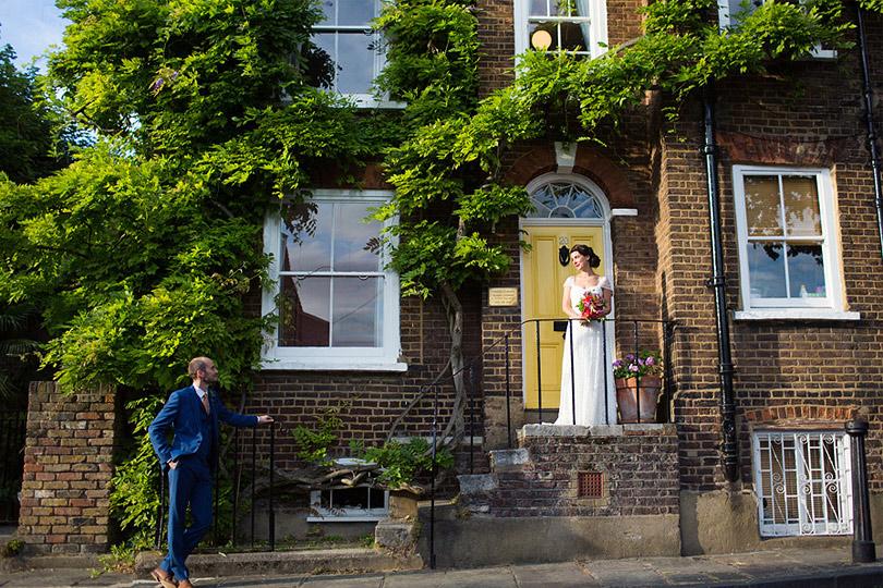 Burgh-House-&-The-Swan-at-The-Globe-Wedding-018.jpg