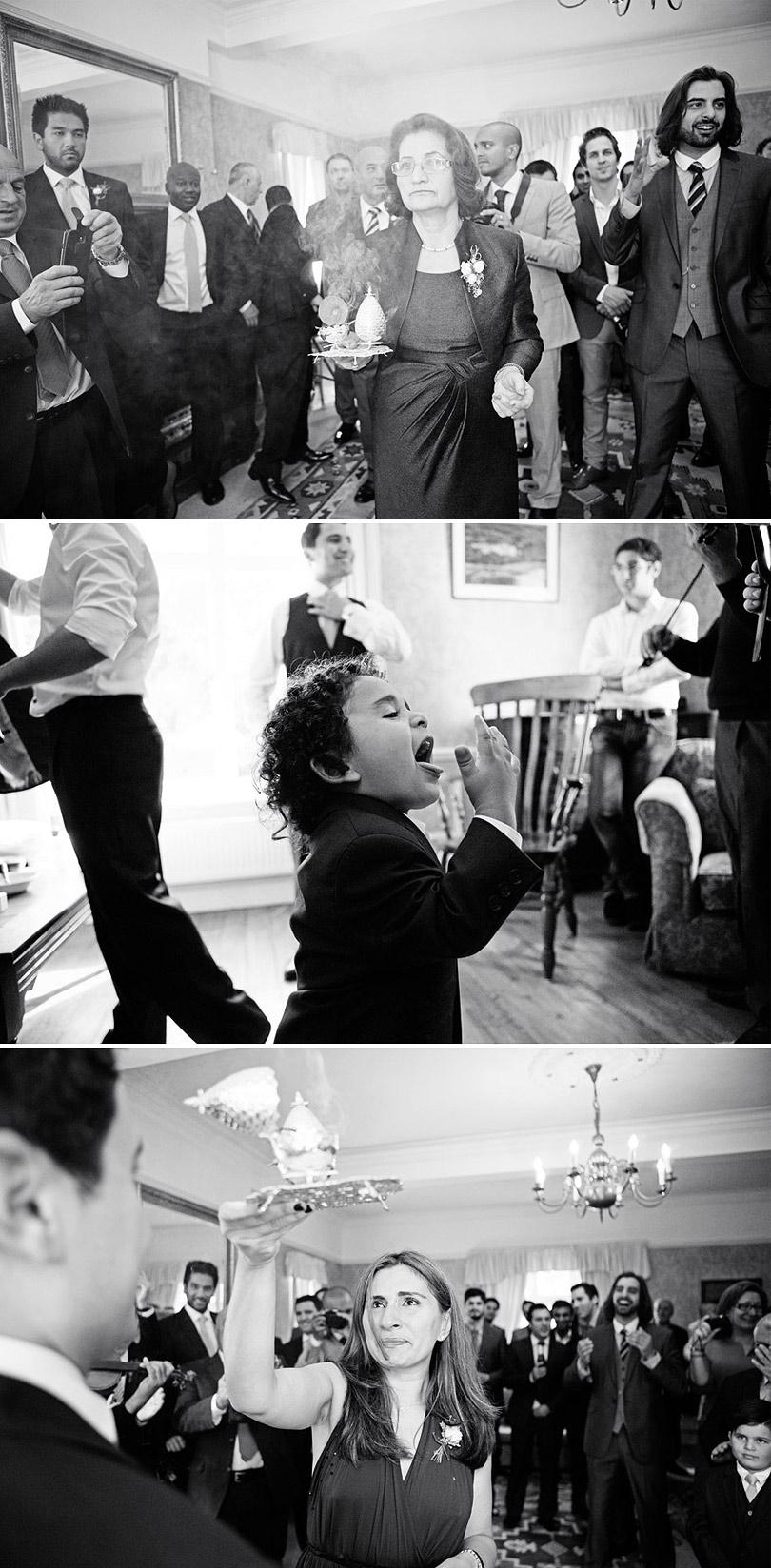Greek-Welsh-Wedding_Tros-Yr-Afon_5.jpg