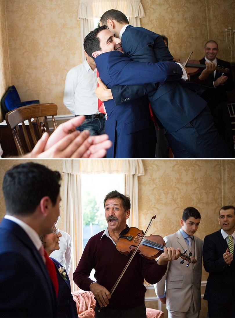 Greek-Welsh-Wedding_Tros-Yr-Afon_5b.jpg