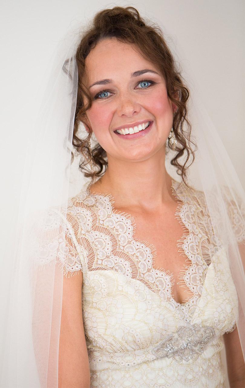 Greek-Welsh-Wedding-Tros-Yr-Afon-E.jpg