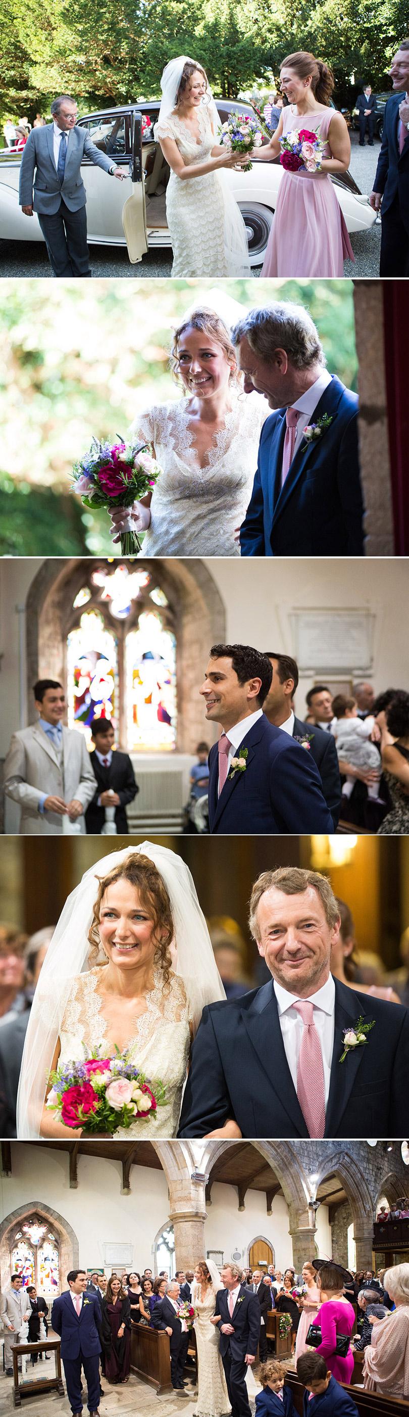 Greek-Welsh-Wedding-Tros-Yr-Afon-G.jpg