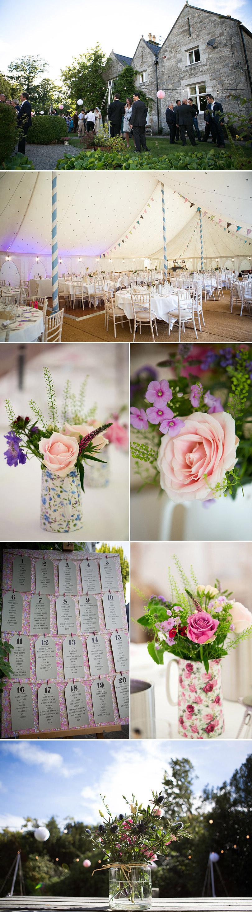 Greek-Welsh-Wedding-Tros-Yr-Afon-K.jpg