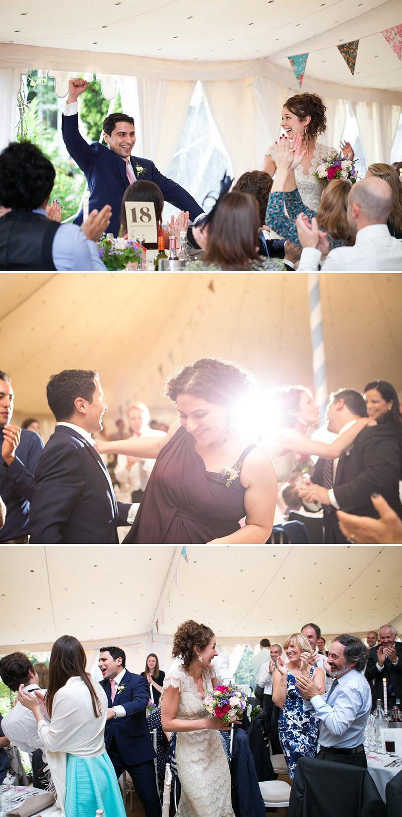 Greek-Welsh-Wedding-Tros-Yr-Afon-N.jpg