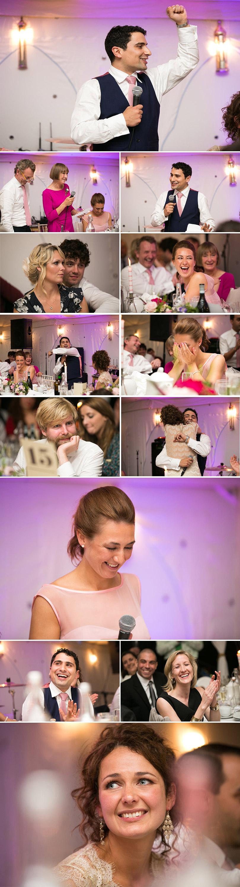Greek-Welsh-Wedding-Tros-Yr-Afon-Q.jpg