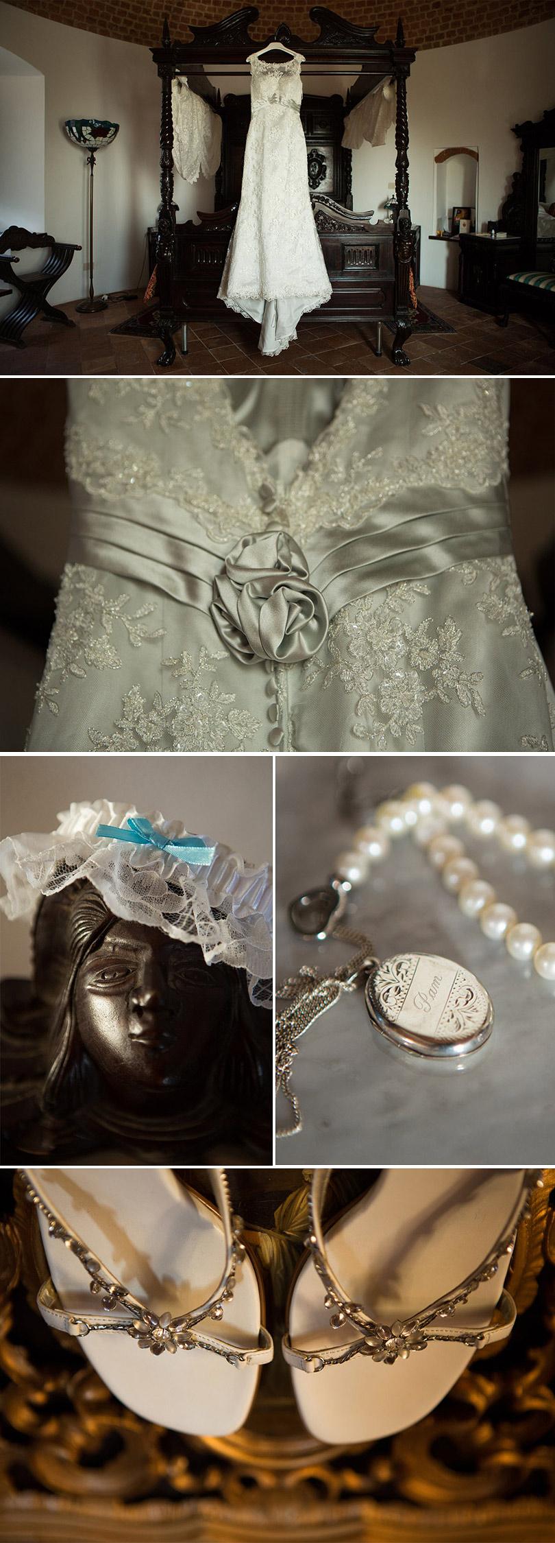 Casetello-di-Cortanze-Italian-Wedding-LilyandFrank-3.jpg
