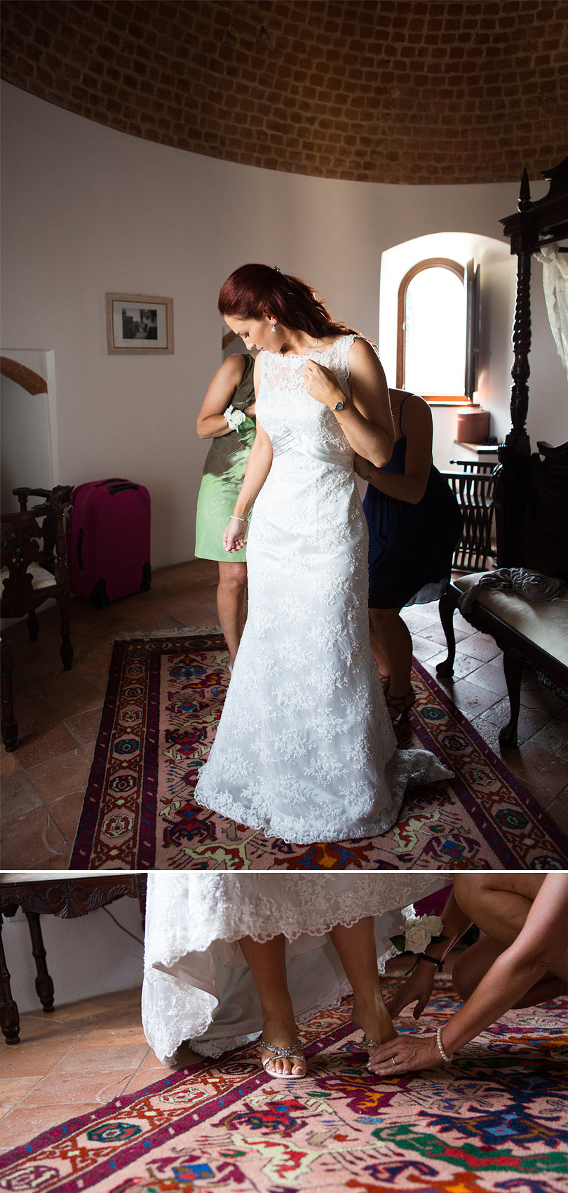Casetello-di-Cortanze-Italian-Wedding-LilyandFrank-5.jpg