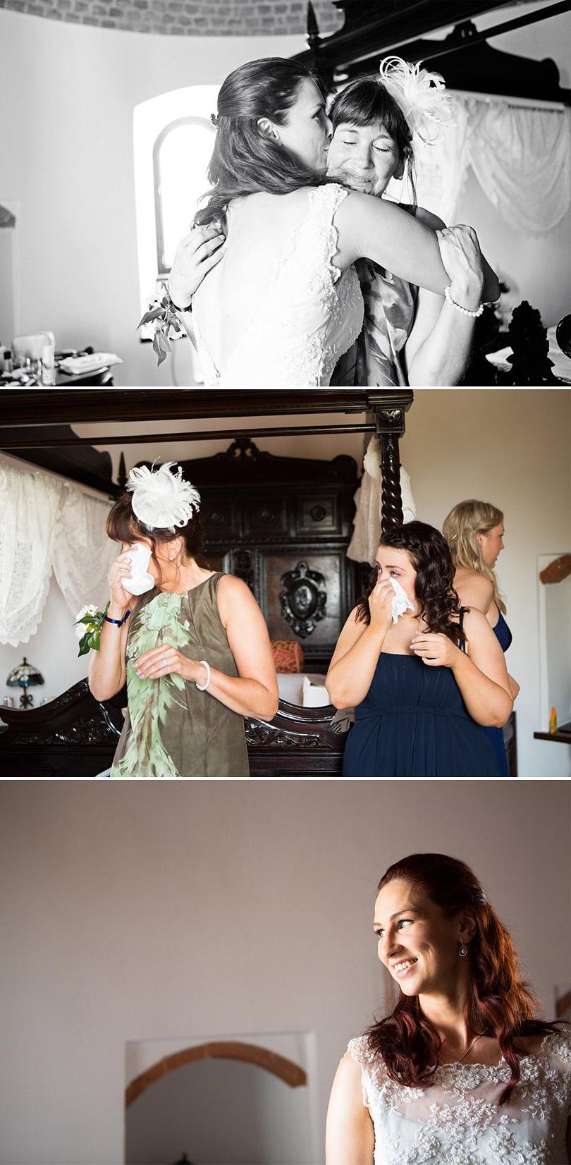 Casetello-di-Cortanze-Italian-Wedding-LilyandFrank-6.jpg