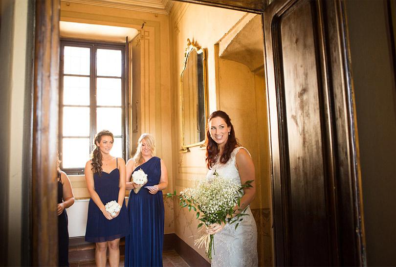 Casetello-di-Cortanze-Italian-Wedding-LilyandFrank-8.jpg