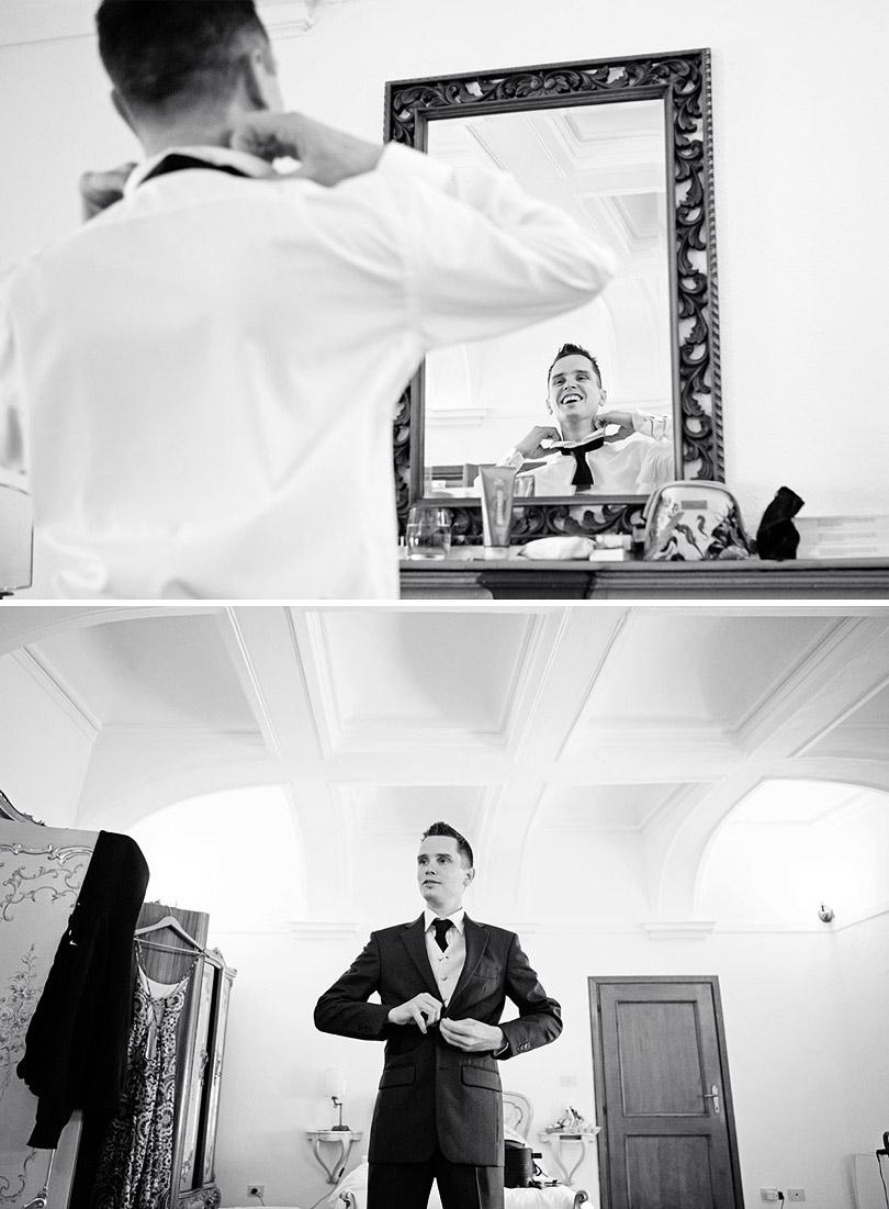 Casetello-di-Cortanze-Italian-Wedding-LilyandFrank-7.jpg