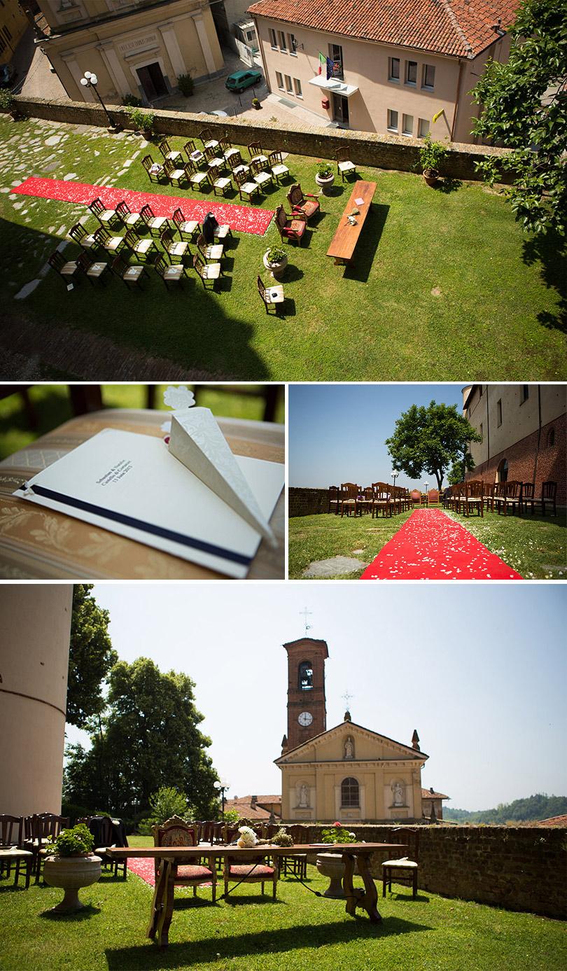Casetello-di-Cortanze-Italian-Wedding-LilyandFrank-9.jpg