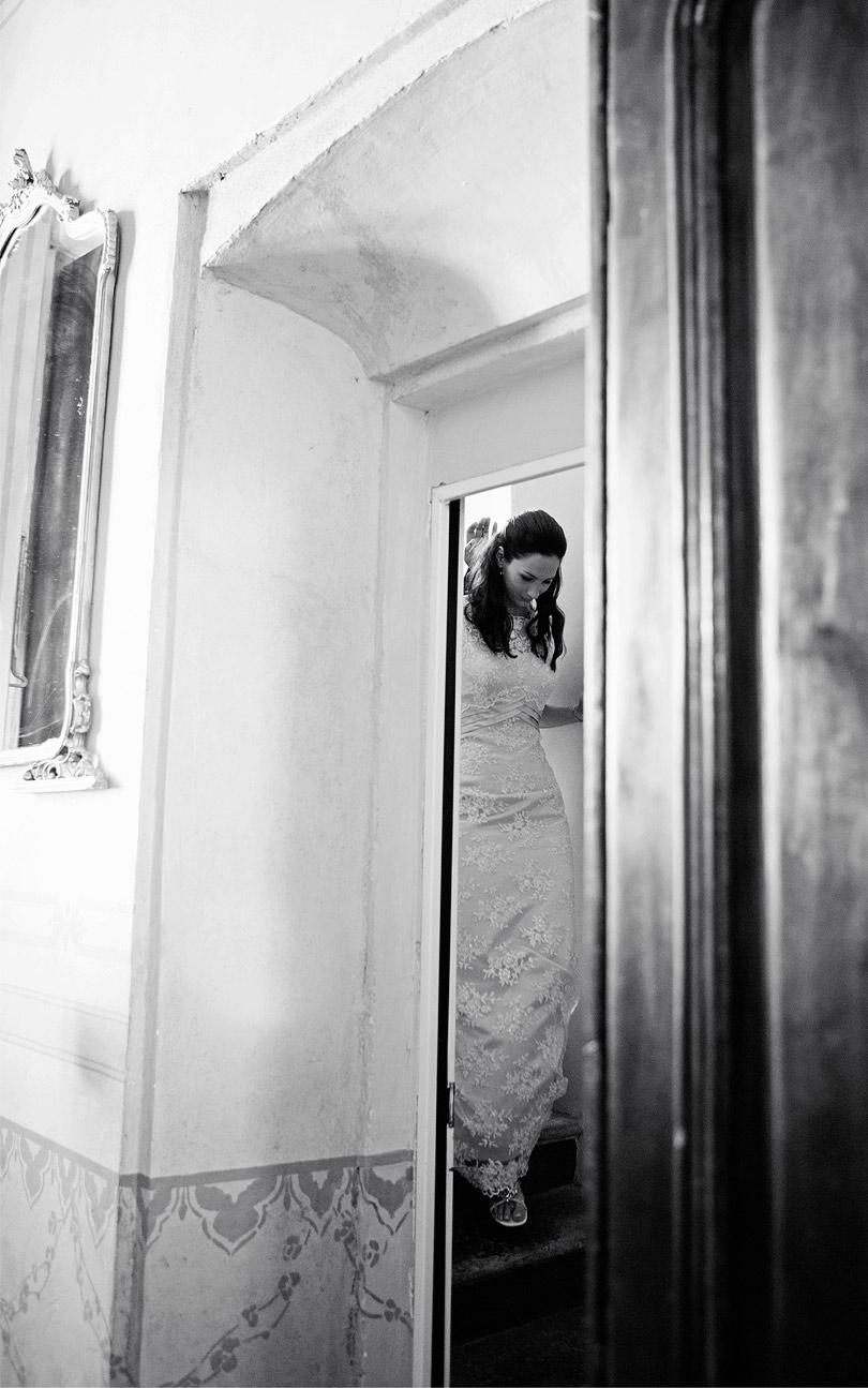Casetello-di-Cortanze-Italian-Wedding-LilyandFrank-10.jpg