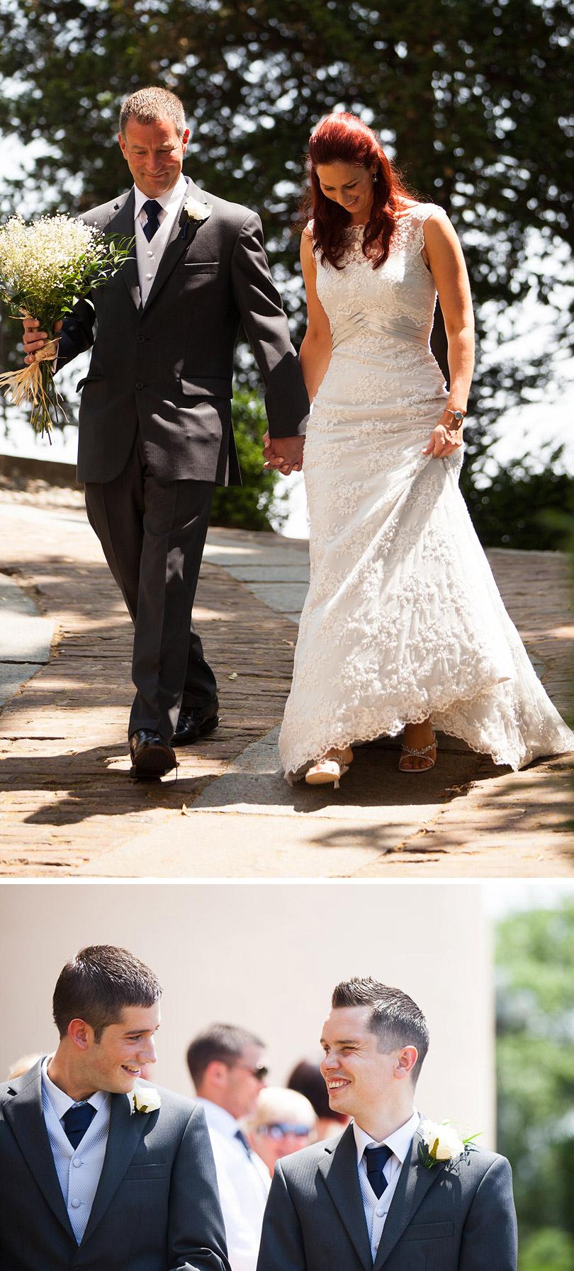 Casetello-di-Cortanze-Italian-Wedding-LilyandFrank-11.jpg