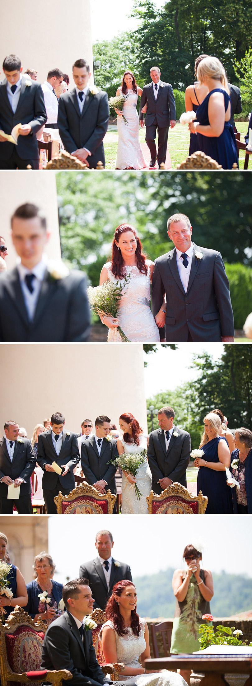 Casetello-di-Cortanze-Italian-Wedding-LilyandFrank-12.jpg
