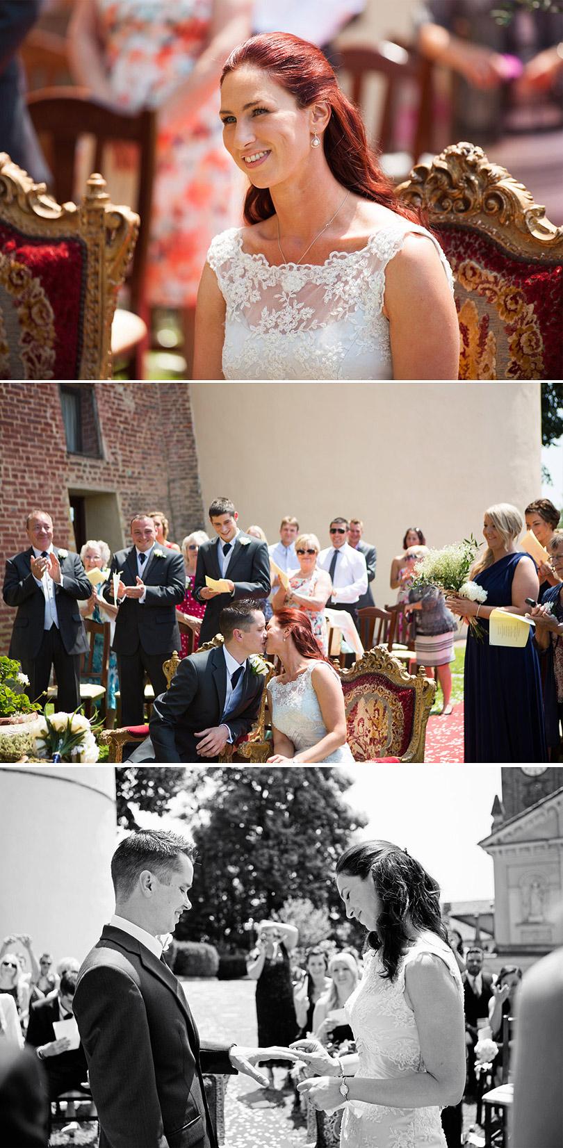 Casetello-di-Cortanze-Italian-Wedding-LilyandFrank-13.jpg