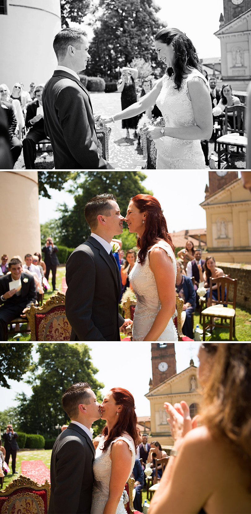 Casetello-di-Cortanze-Italian-Wedding-LilyandFrank-14.jpg