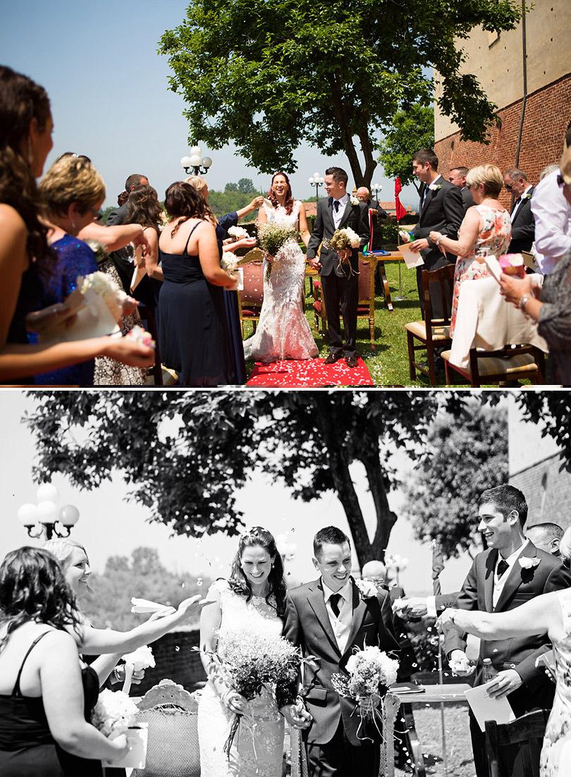 Casetello-di-Cortanze-Italian-Wedding-LilyandFrank-15.jpg