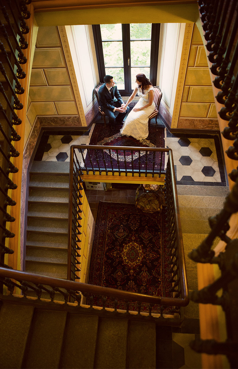 Castello-di-Cortanze-Italian-Wedding-LilyandFrankPhotography_17.jpg