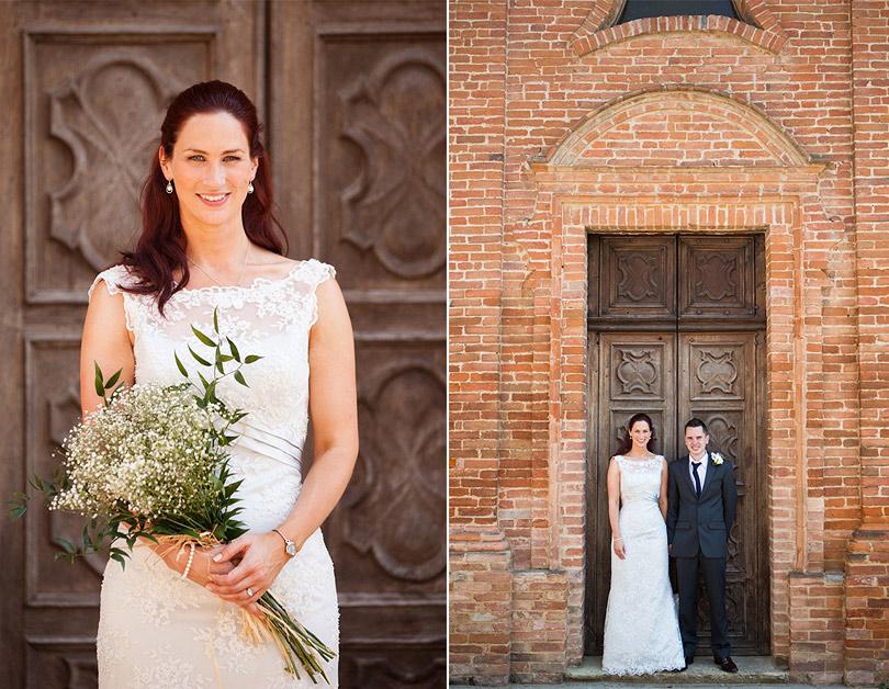 Castello-di-Cortanze-Italian-Wedding-LilyandFrankPhotography_20.jpg