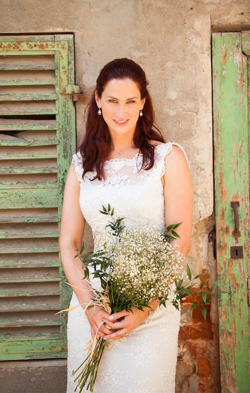 Castello-di-Cortanze-Italian-Wedding-LilyandFrankPhotography_21.jpg