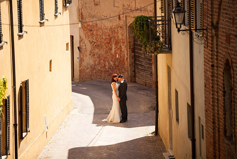 Castello-di-Cortanze-Italian-Wedding-LilyandFrankPhotography_24.jpg