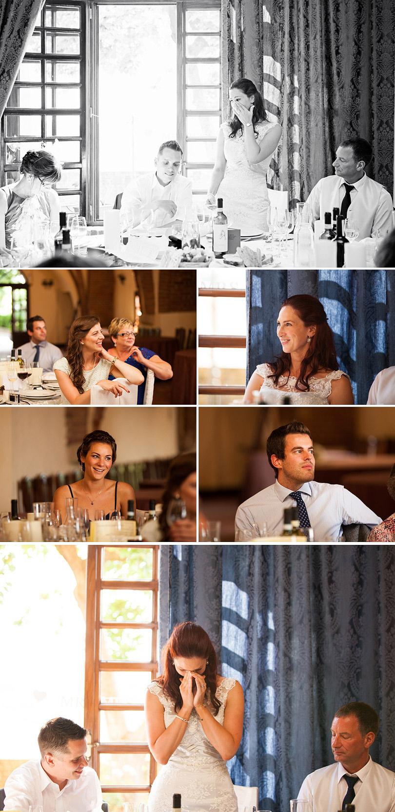 Castello-di-Cortanze-Italian-Wedding-LilyandFrankPhotography_28.jpg