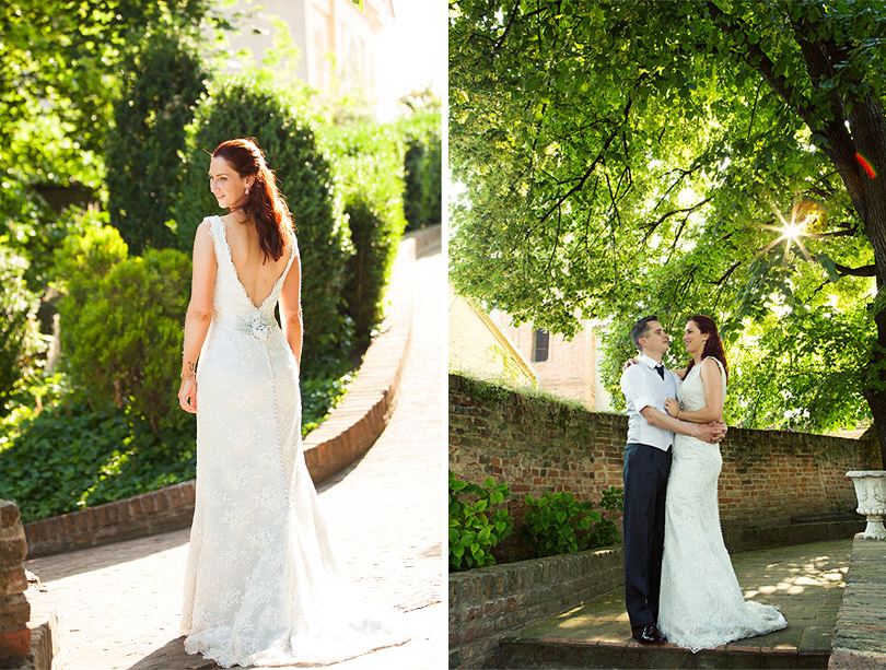 Castello-di-Cortanze-Italian-Wedding-LilyandFrankPhotography_31.jpg