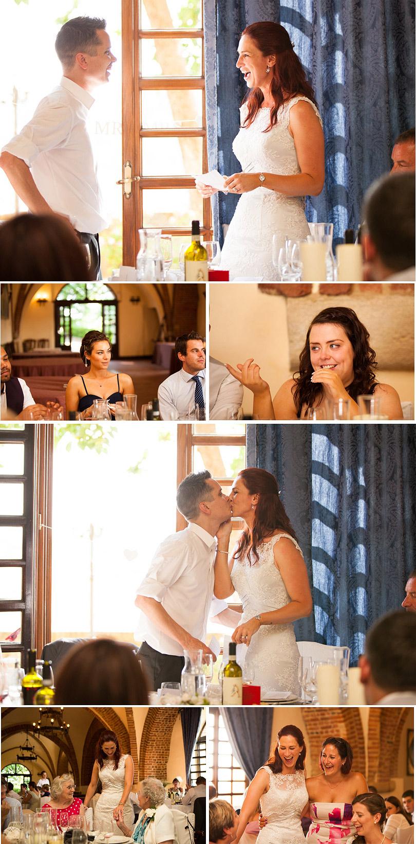 Castello-di-Cortanze-Italian-Wedding-LilyandFrankPhotography_29.jpg
