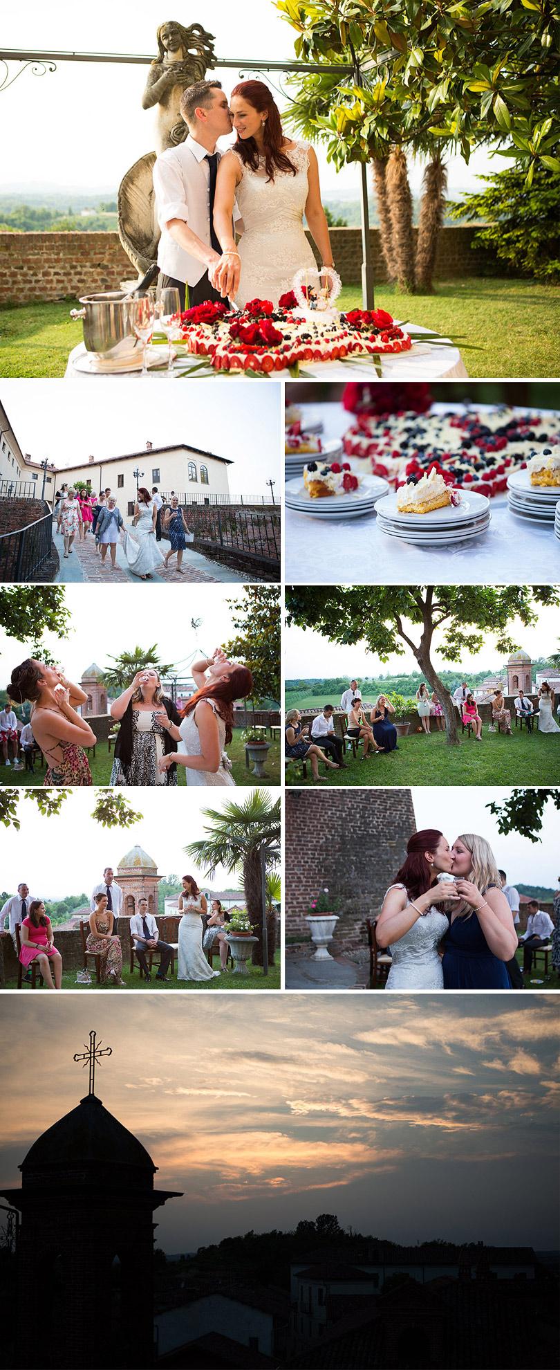 Castello-di-Cortanze-Italian-Wedding-LilyandFrankPhotography_32.jpg