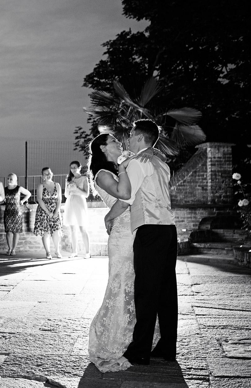 Castello-di-Cortanze-Italian-Wedding-LilyandFrankPhotography_33.jpg