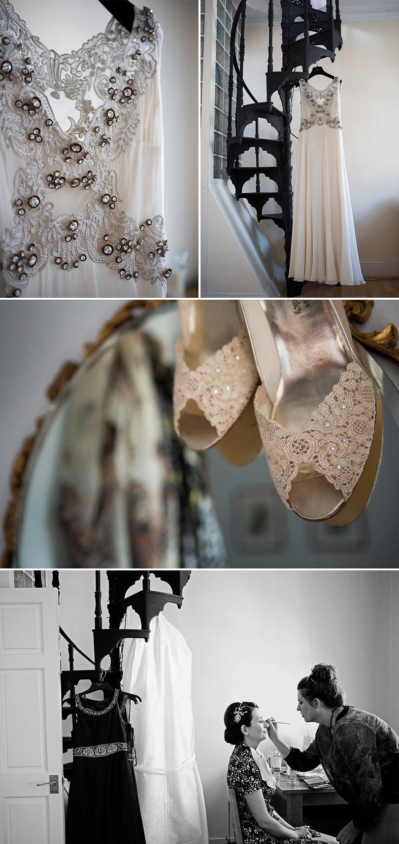 Oatlands-Park-Hotel-Wedding_LilyandFrankPhotography_2.jpg