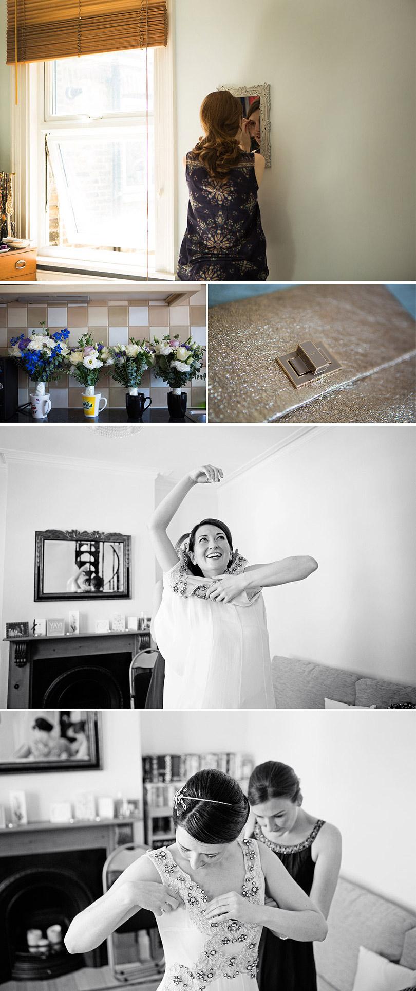 Oatlands-Park-Hotel-Wedding_LilyandFrankPhotography_3.jpg