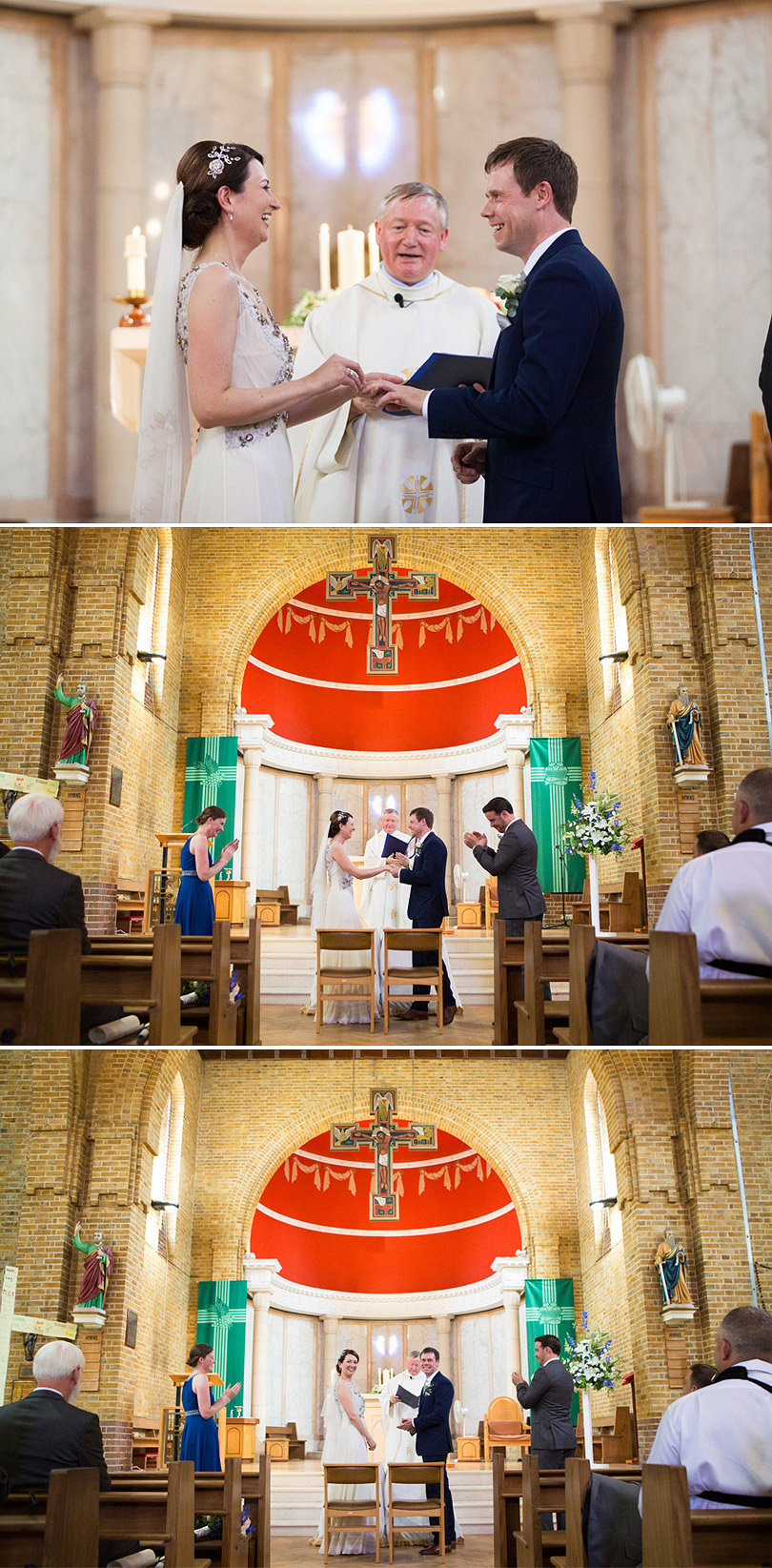 Oatlands-Park-Hotel-Wedding_LilyandFrankPhotography_7.jpg