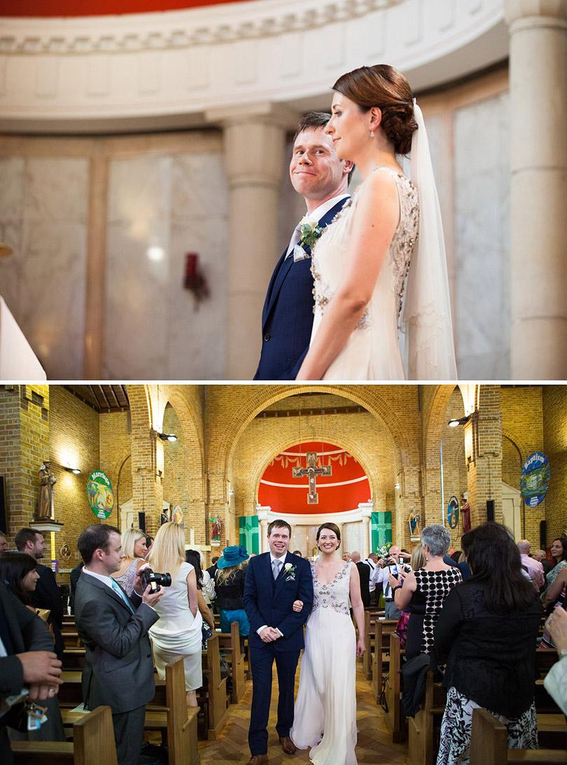 Oatlands-Park-Hotel-Wedding_LilyandFrankPhotography_8a.jpg