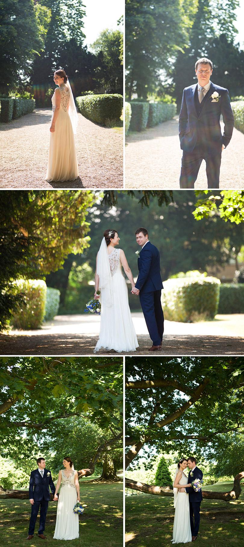 Oatlands-Park-Hotel-Wedding_LilyandFrankPhotography_11.jpg