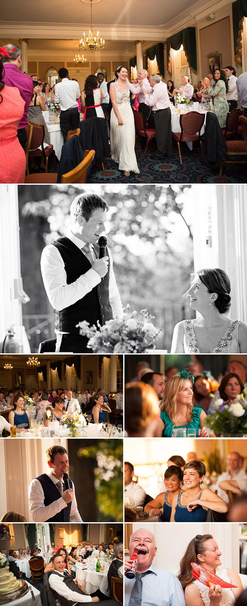 Oatlands-Park-Hotel-Wedding_LilyandFrankPhotography_18.jpg