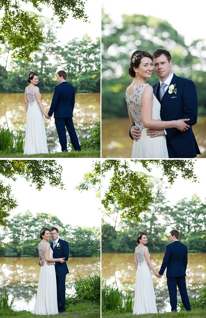 Oatlands-Park-Hotel-Wedding_LilyandFrankPhotography_24.jpg