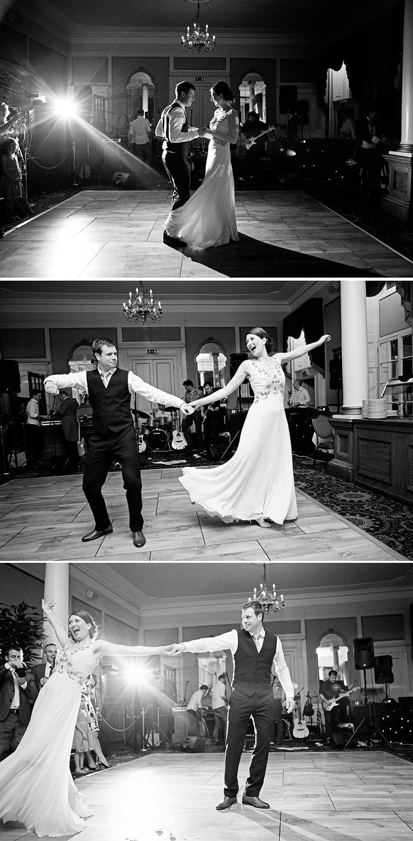 Oatlands-Park-Hotel-Wedding_LilyandFrankPhotography_29.jpg