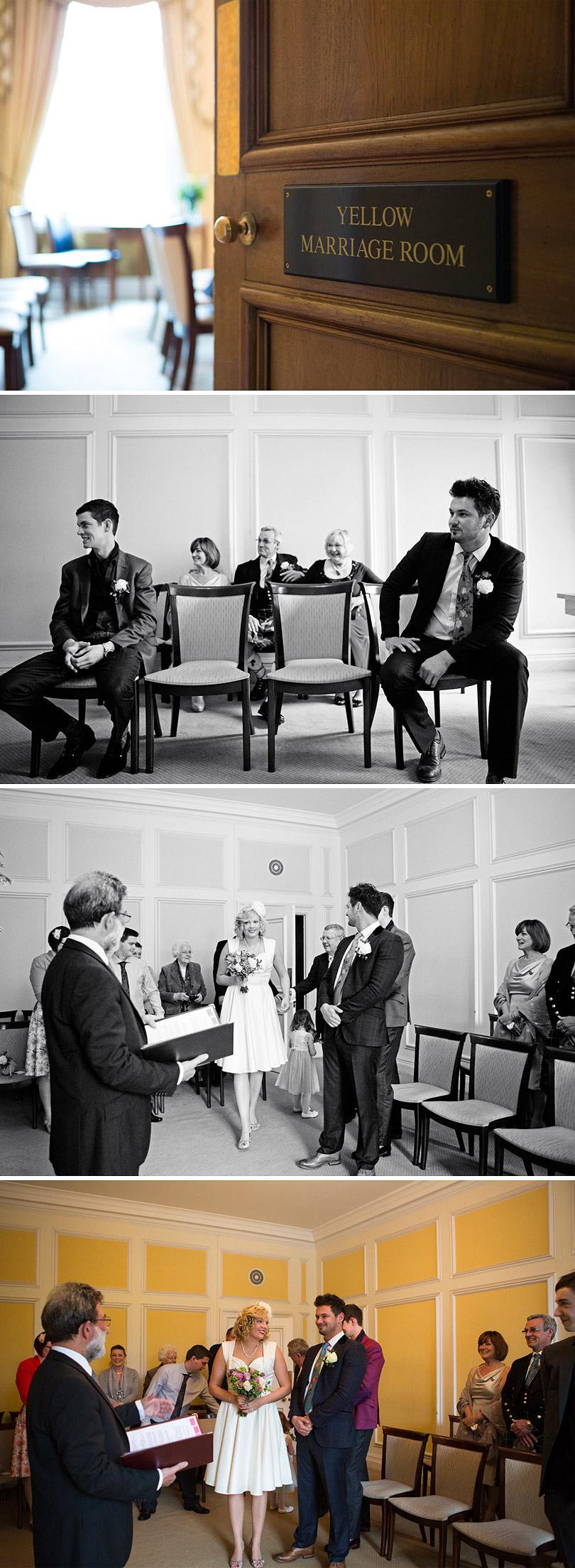 Ben-&-Dee-London-Wedding-6.jpg