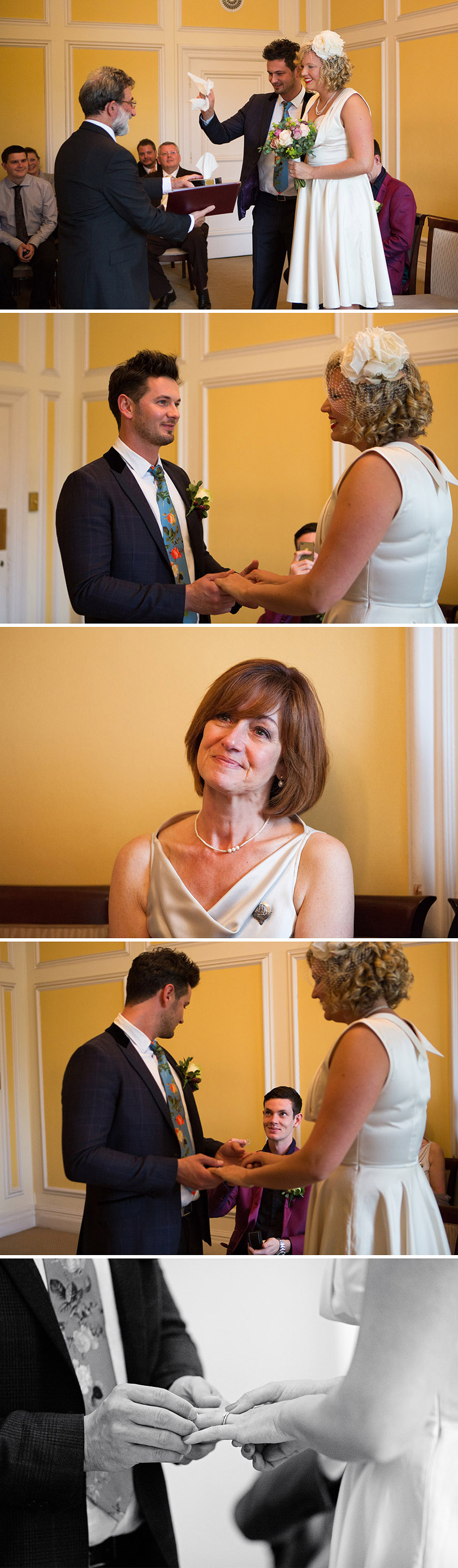 Ben-&-Dee-London-Wedding-7.jpg