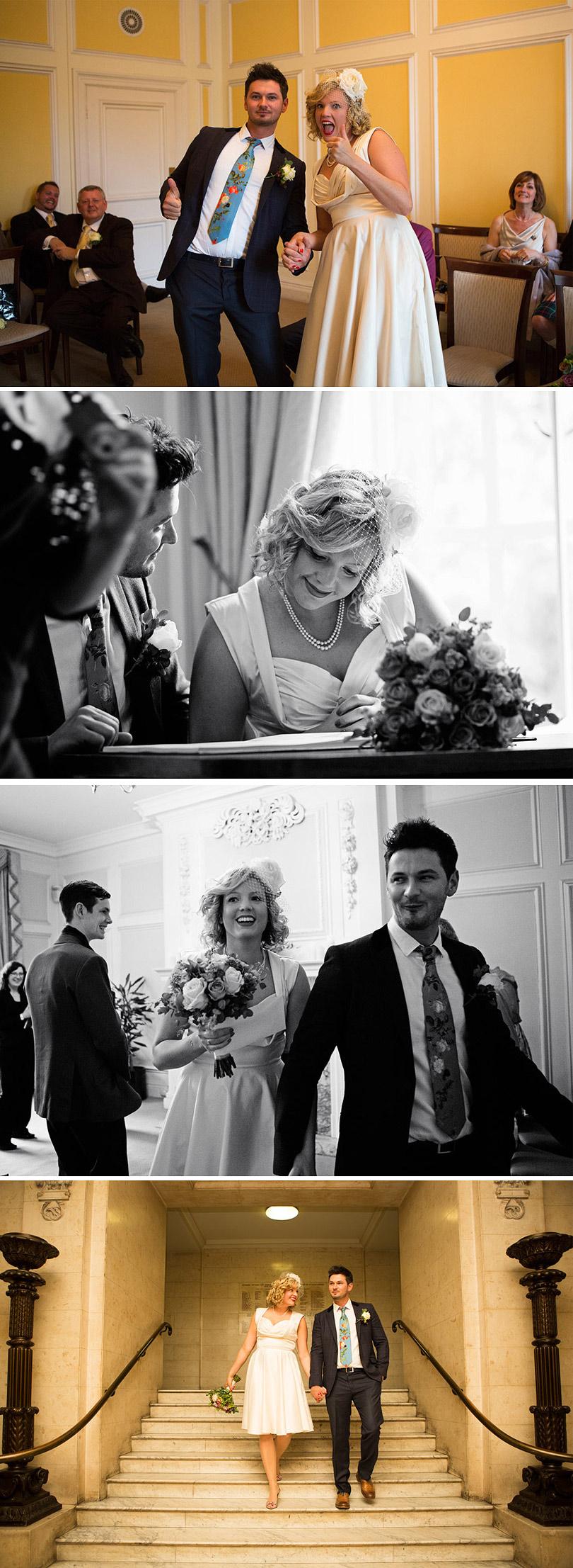 Ben-&-Dee-London-Wedding-8.jpg