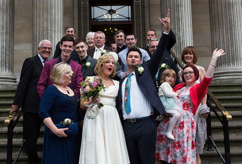 Ben-&-Dee-London-Wedding-12.jpg