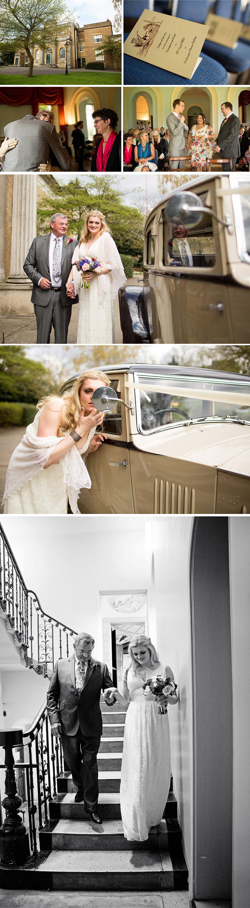 PM-Gallery-Ealing-Wedding-3.jpg