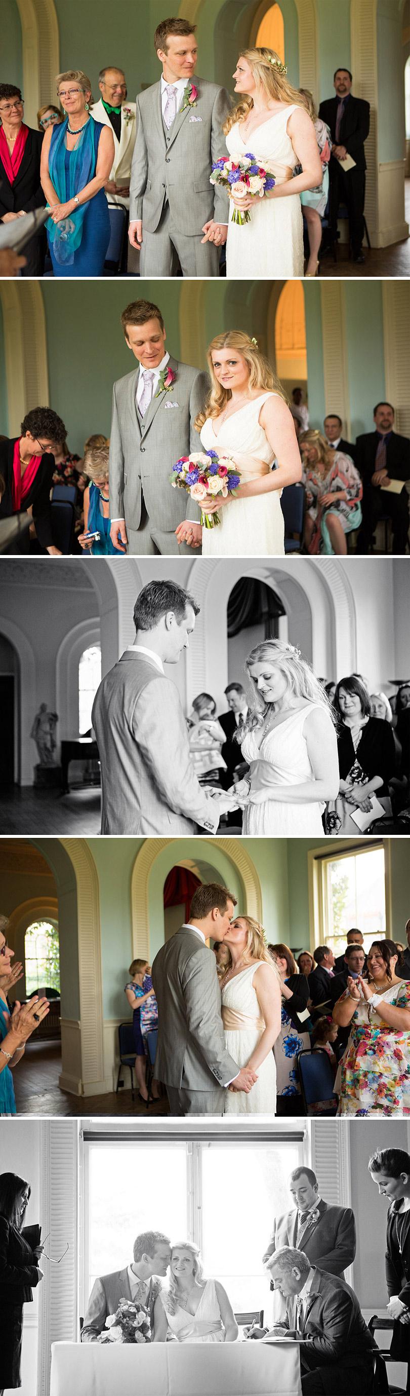 PM-Gallery-Ealing-Wedding-4.jpg
