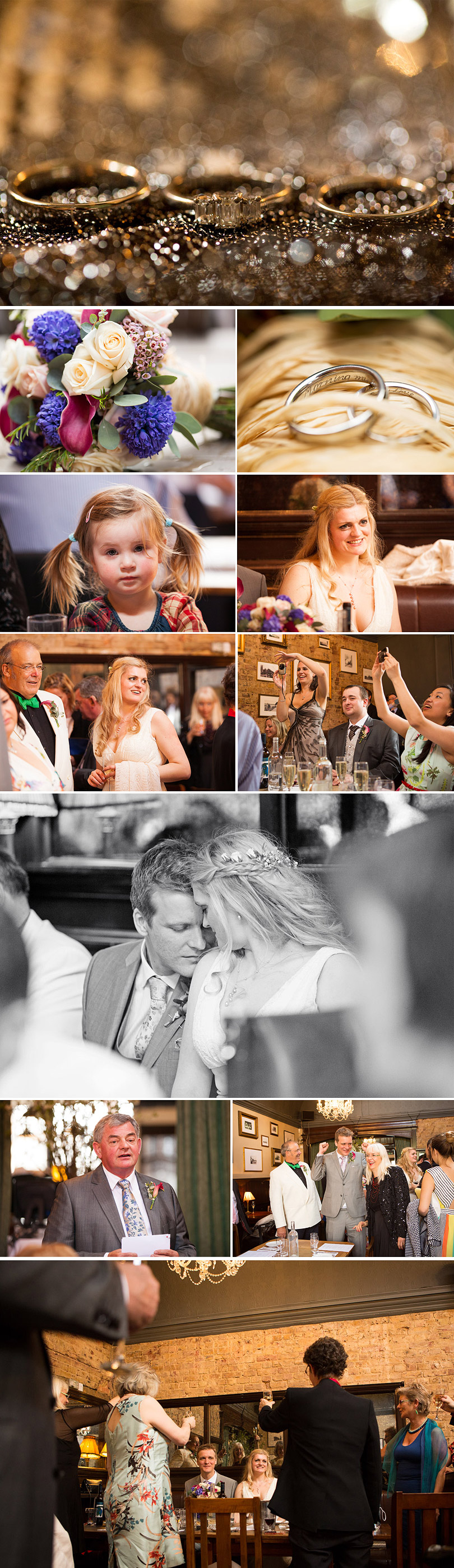 PM-Gallery-Ealing-Wedding-7.jpg