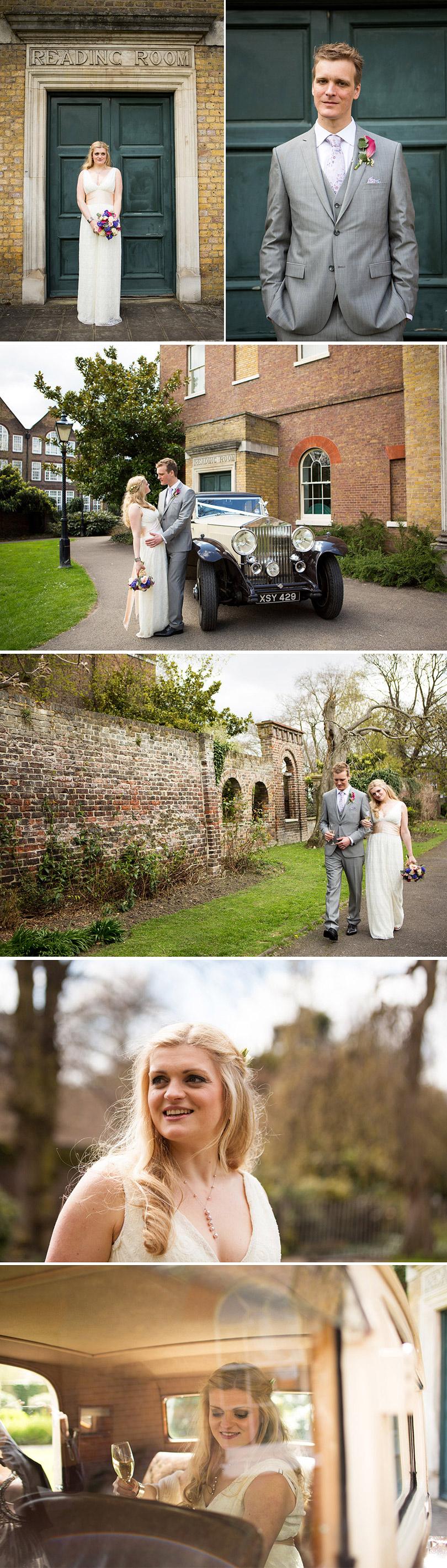 PM-Gallery-Ealing-Wedding-6.jpg
