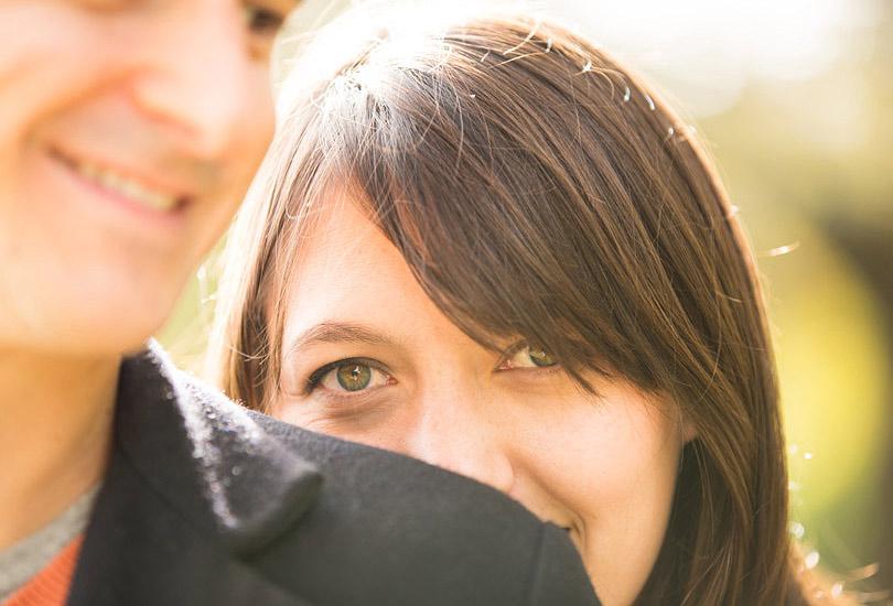 Vicky&Lewis-Beloved-1.jpg