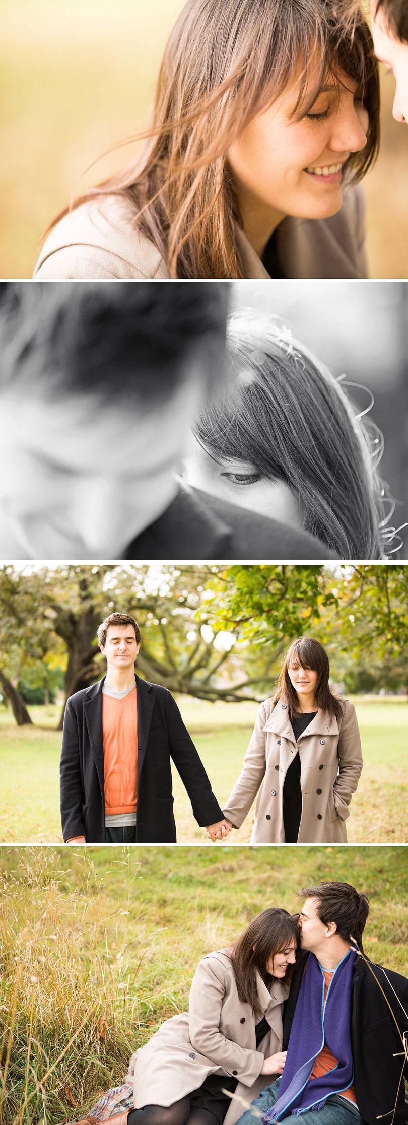 Vicky&Lewis-Beloved-3.jpg