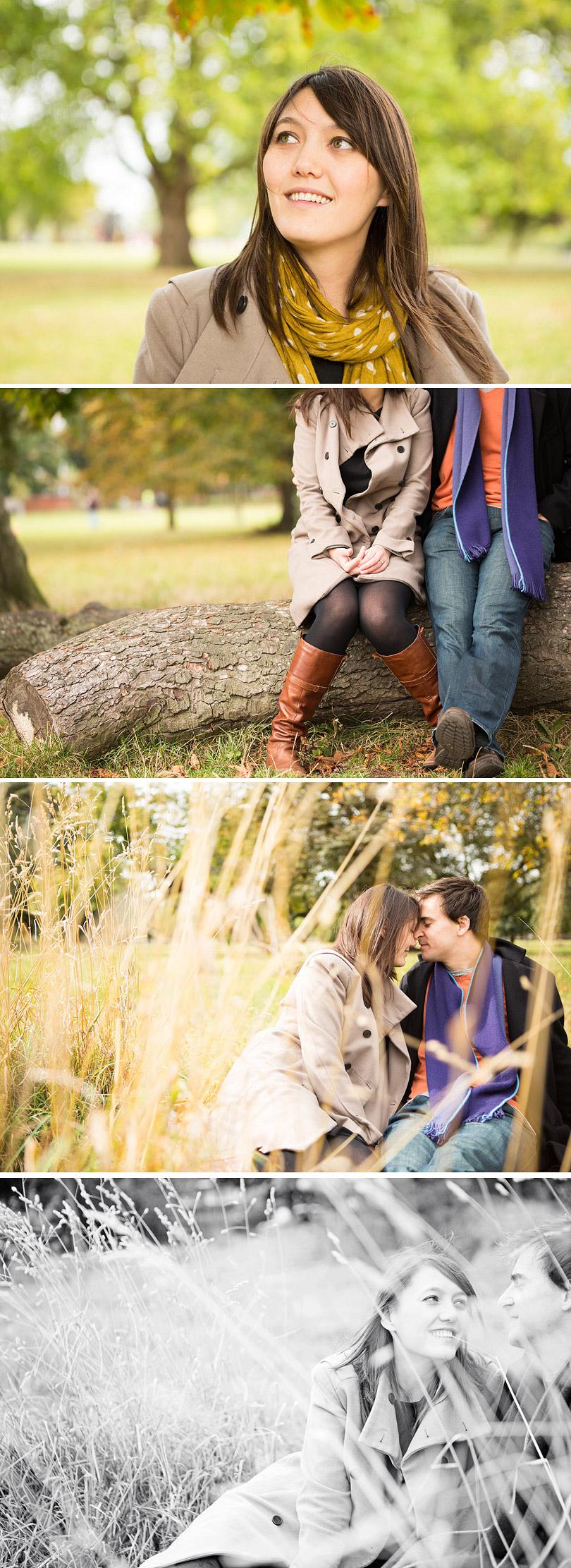 Vicky&Lewis-Beloved-4.jpg